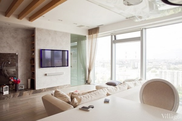 Бизнес ремонта квартир с прибылью 250 тыс. рублей в месяц