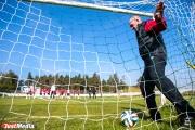 «С англичанами будет тяжело». Екатеринбуржцы дают прогнозы на первую игру сборной России на ЕВРО