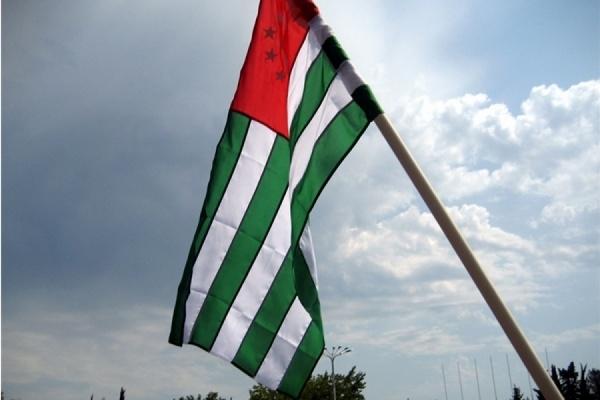 Абхазия не будет проводить референдум о присоединении к России