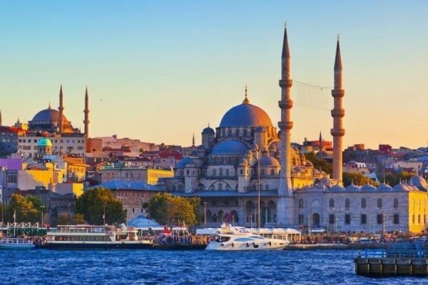 Ответственность за теракт в Стамбуле 7 июня взяла курдская группировка