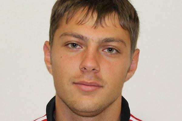 Один из лучших игроков сезона в ФНЛ пополнил состав «Урала»