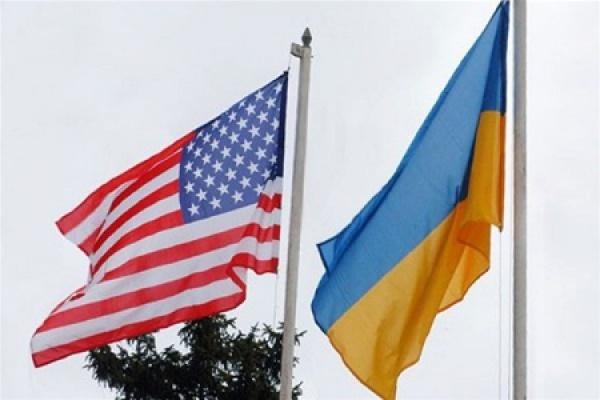 США пообещали Украине $220 млн