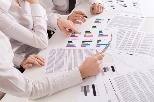 Возможность купить оффшор расширит сферу влияния компании