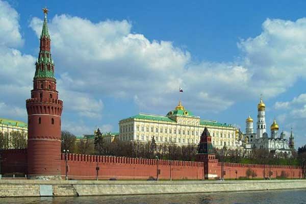 Беспорядки с участием российских фанатов устроил Кремль