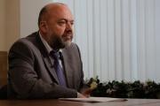 Депутат Крашенинников — о допинг-скандале с атлетами: «Прокололись — надо отвечать, но не надо коллективную презумпцию виновности на всех распространять»