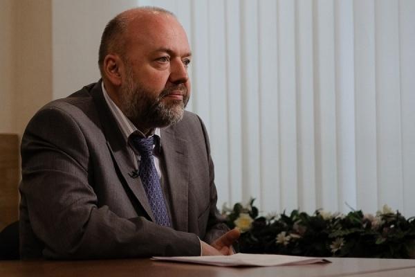 Государственная дума назвала несоблюдением прав человека возможное отстранение РФ отОлимпиады