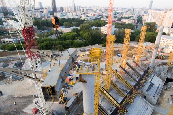 http://www.justmedia.ru/upload/news/576a1783194f5174522106_600_400.jpg