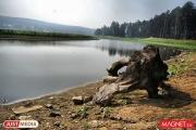 Шарташ и Таватуй по 50 рублей: пирсы на свердловских водоемах пойдут с молотка за копейки