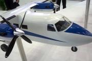 УЗГА хочет отсудить 168 миллионов у крупнейшего российского производителя самолетов