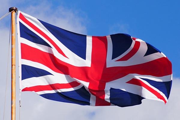 Свыше полумиллиона британцев хотят провести новый референдум