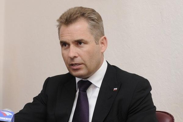 Петицию за отставку Астахова подписали 75 тысяч человек
