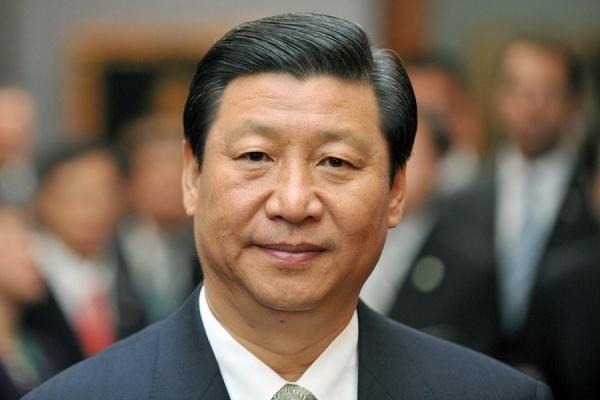 Китай выступает против односторонней политики санкций