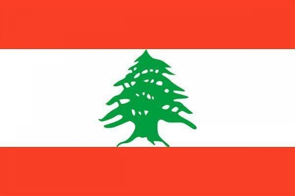 На востоке Ливана в толпе взорвались два смертника