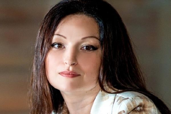Руководителем по инфраструктуре Свердловского отделения «МегаФона» назначена Людмила Павлова