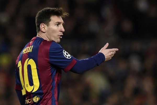 Два лидера сборной Аргентины задумались об уходе