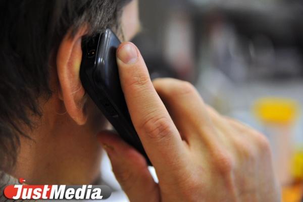 «Если закон не отменят, цены на связь вырастут в разы». Ведущие сотовые операторы требуют отменить законопроект депутата Яровой