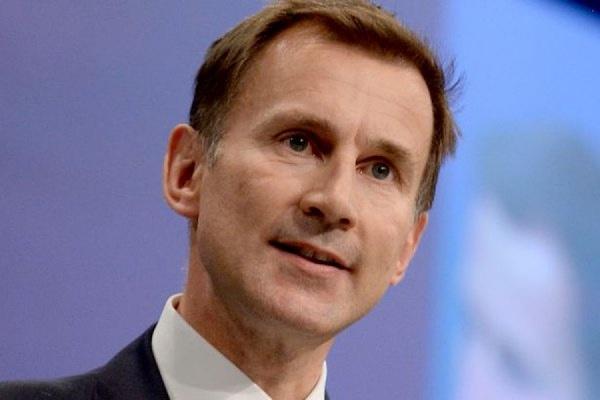 Великобритания должна провести референдум по условиям выхода из ЕС