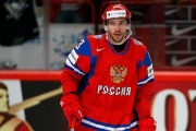 СМИ: Павел Дацюк будет зарабатывать в питерском СКА 500 миллионов рублей в год