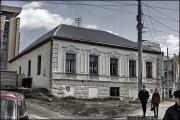 ФОТО: Николай Боченин