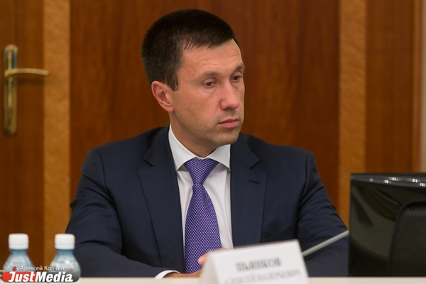 Помощнику Пьянкова не удалось оформить себе домашний арест! Богачев остается в СИЗО