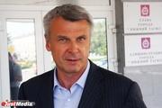 Мэр Тагила Носов — о планах на выборы: «То, что было сделано за эти годы, необходимо закреплять и развивать»