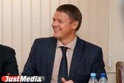 Багаряков красиво «слился» с выборов в Госдуму: «Не хочу подставлять Носова и Сиенко»