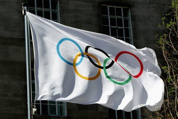 Российская четвёрка гребцов отстранена от Олимпиады