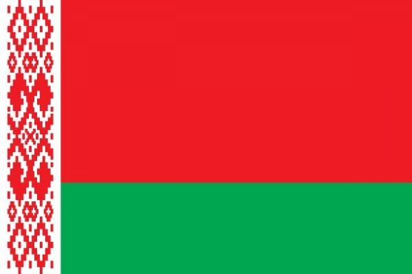 В Белоруссии идет деноминация рубля