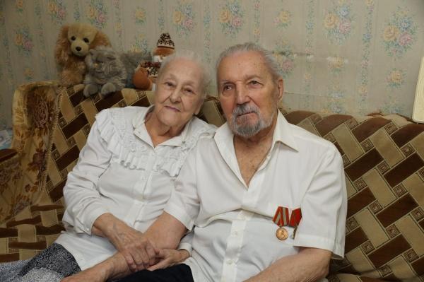 Получает ли вдова пенсию за военного пенсионера