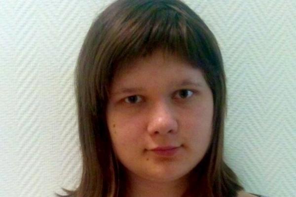 В Екатеринбурге пропала 16-летняя воспитанница центра социальной помощи семье и детям