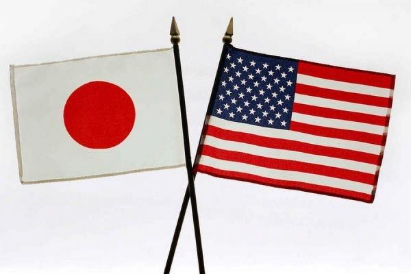 Япония и США договорились о сокращении привилегий американских военных