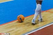 Российские студенты обыграли немцев на ЧМ по мини-футболу. Один из голов соорудили игроки «Синары»