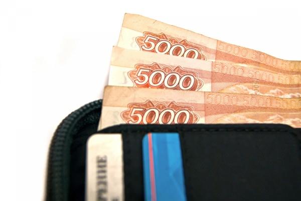 Госдуме предложили ограничить максимальную сумму долга физлиц