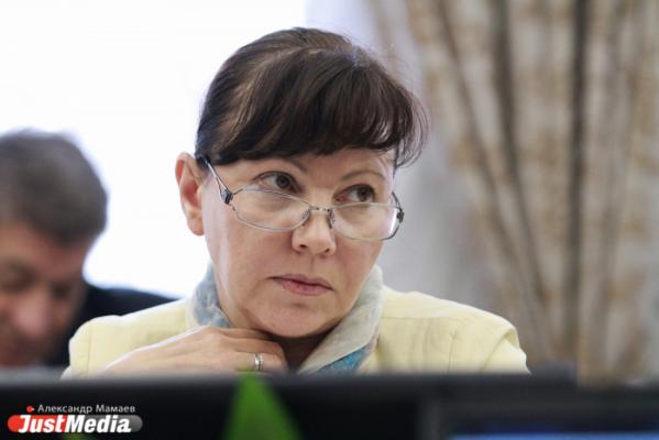 В Свердловской области обеспечат дополнительный контроль над расходованием бюджетных средств