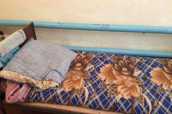 Лагерь «Салют», в котором, несмотря на запрет, отдыхают дети, посетила прокуратура