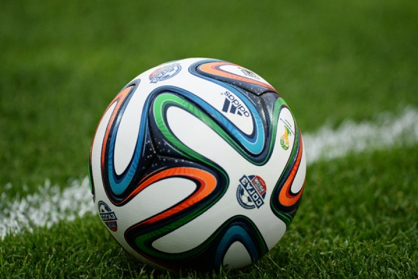 В Париже во время и после финала Евро-2016 задержаны около 40 человек