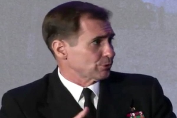 США не считают крайним сроком для урегулирования в САР 1 августа