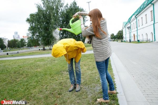 ПРЕМЬЕРА! На JustMedia.Ru появятся известные ведущие «Прогноза погоды»