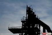 Работники Верхнесинячихинского металлургического завода объявили голодовку