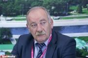 Липович и Охлопков поссорились из-за дорог. Прокурор намекнул чиновнику, что тот может лишиться авто и карьеры