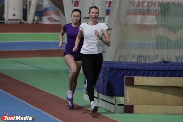 CAS отвергнул иск русских легкоатлетов научастие вОлимпиаде