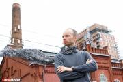 Александр Казанцев: «В четверг Екатеринбурге +27 и гроза»