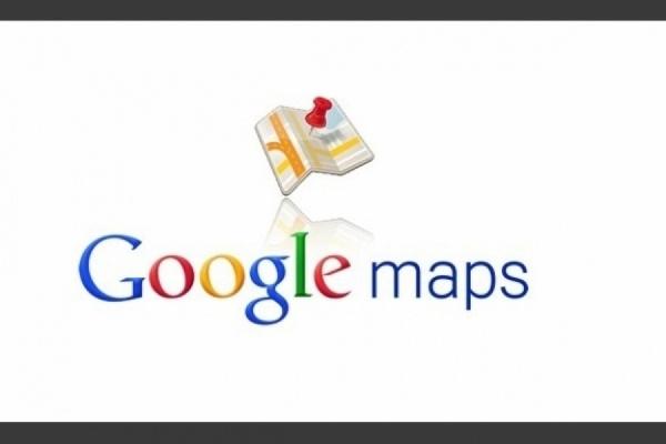 Google «декоммунизировал» названия городов в российском Крыму