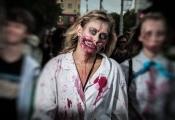 ФОТО со страницы мероприятия ВКонтакте zombie_ekb_16
