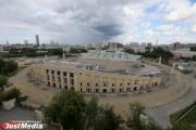 Екатеринбург с рабочим визитом сегодня посетит вице-премьер Игорь Шувалов