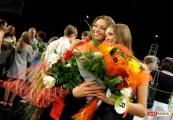 «Это усложнит работу жюри». Конкурс «Мисс Екатеринбург-2016» будут транслировать в прямом эфире