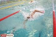 Уральские пловцы Никита Лобинцев и Данила Изотов остались без медалей на эстафете в Олимпиаде
