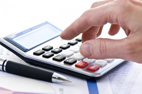 ФНС: Татарстанцы получат налоговые платежки поновым расценкам