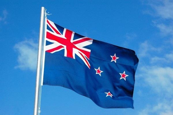 Глава МИД Новой Зеландии посетит Россию