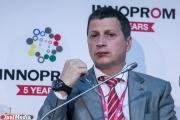 Куйвашев поручил Рапопорту засудить МОК за отстраненных спортсменов